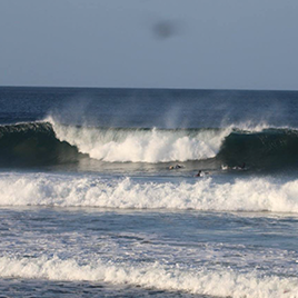 Nica_Surf2
